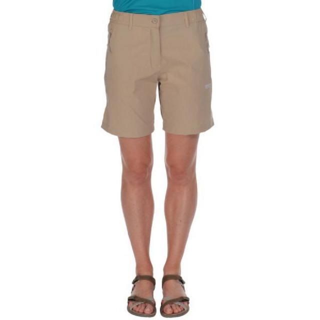 Fellwalk short II